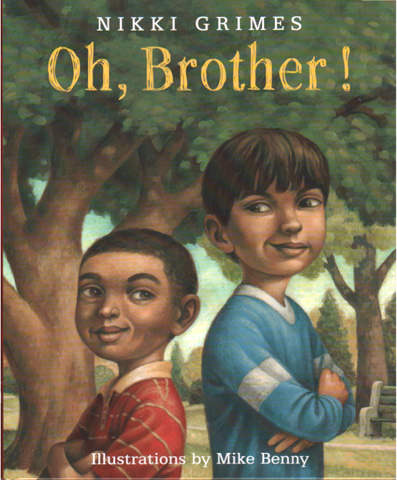 oh-brother