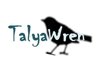 talyawren logo