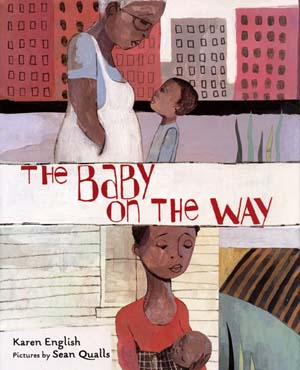 the baby on the way1