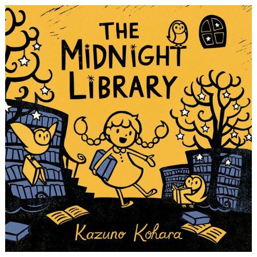 themidnightlibrarycover