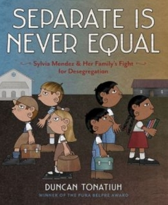0 separate_never_equal