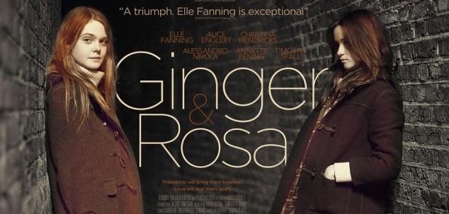 ginger-rosa-2012-posters-alice-englert-32604818-1181-886