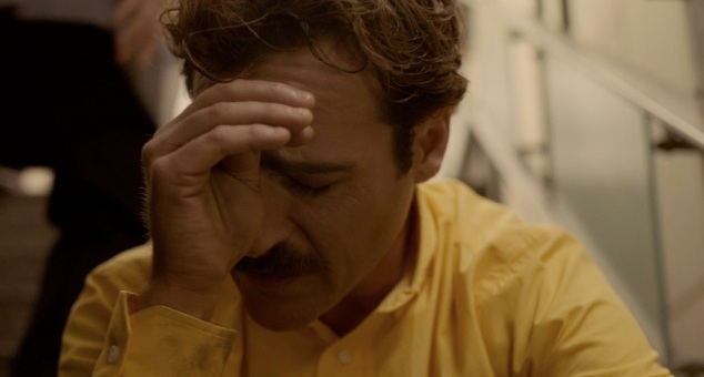 her-movie-2013-screenshot-crying-joaquin-phoenix
