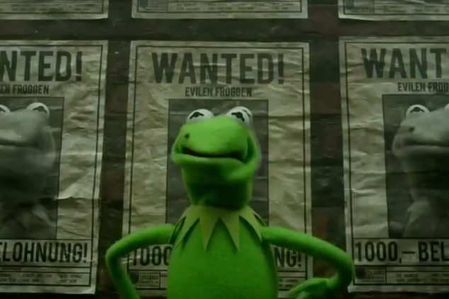muppets-most-wanted-trailer-0