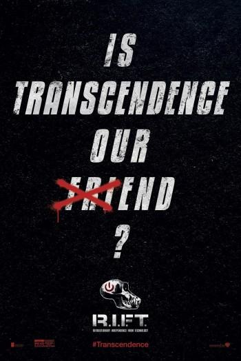 transcendence_ver5_xlg