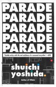 00 parade