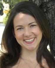 Ashley Hope Perez