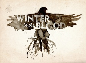 a a Winter-in-the-blood-poster