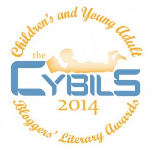 Cybils-Logo-2014-Round-Lg-300x300