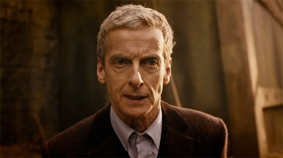 deep-breath-capaldi-opening