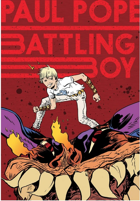 battlingboycover