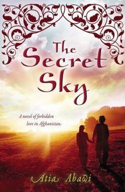 secret sky