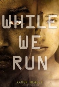 While-We-Run-204x300