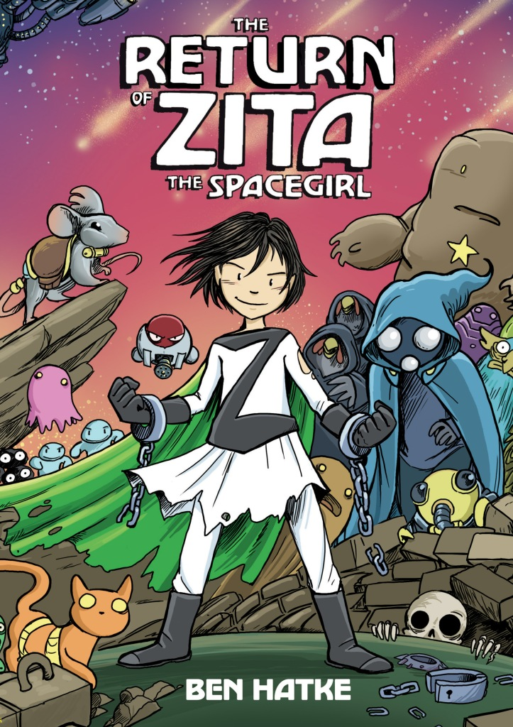 Zita-Cover-300rgb