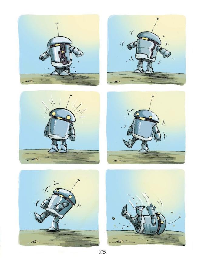 LittleRobot-combined-100-25