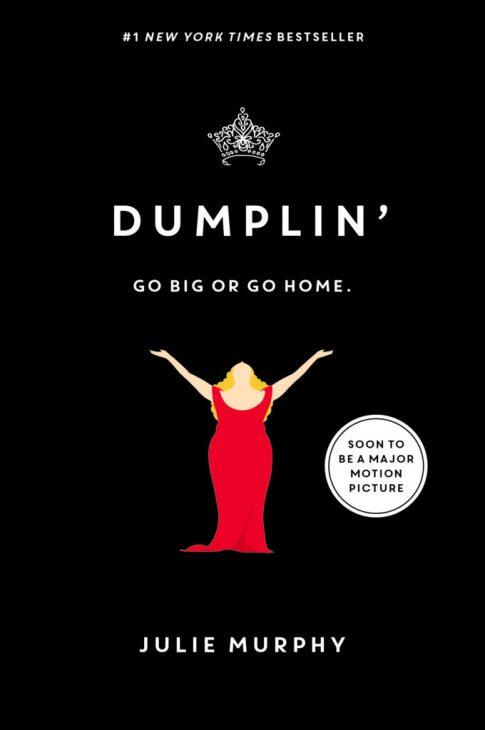 Dumplin_sticker-1-680x1024