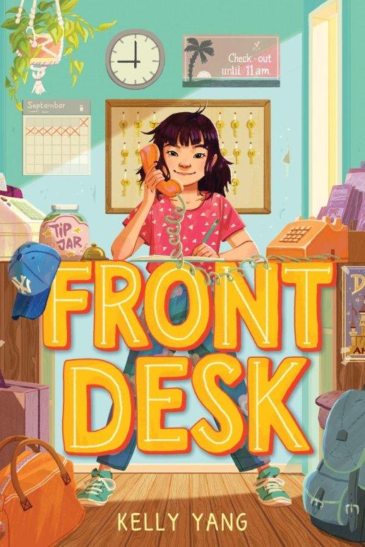 front desk cover.jpg