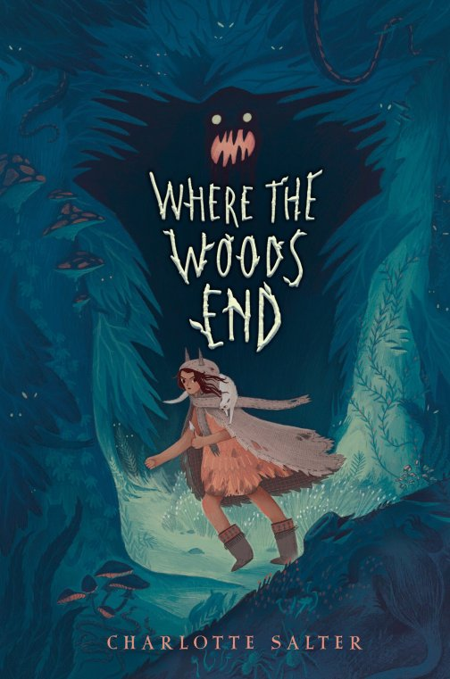 where the woods end cover.jpg