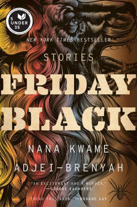 friday black cover.jpg