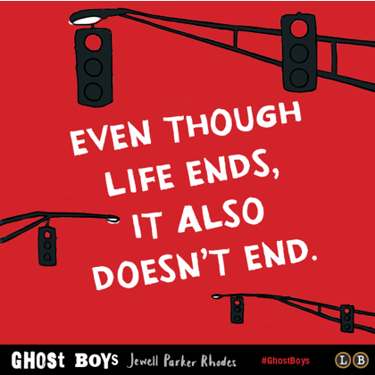 ghost boys quote 2