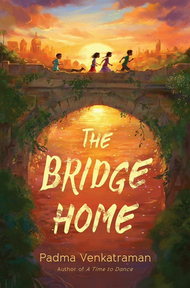 bridge home cover.jpg