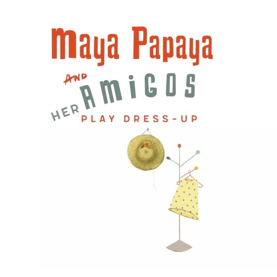maya papaya and interior 2