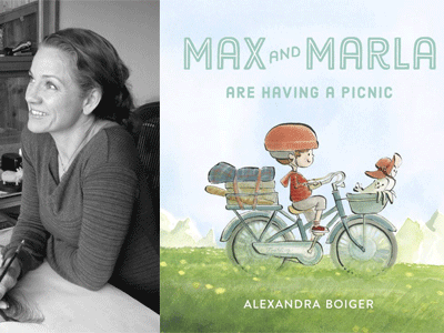 Alexandra-Boiger-Storytime-Books-Inc-Alameda_0