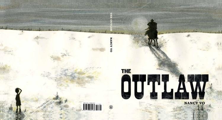 10_Outlaw_60163_PLC