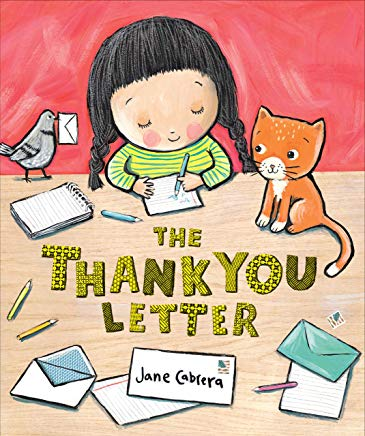 thank you letter cover.jpg