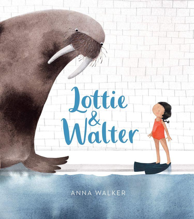 lottie walter cover