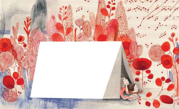 Cloth-Lullaby-2016-by-Isabelle-Arsenault