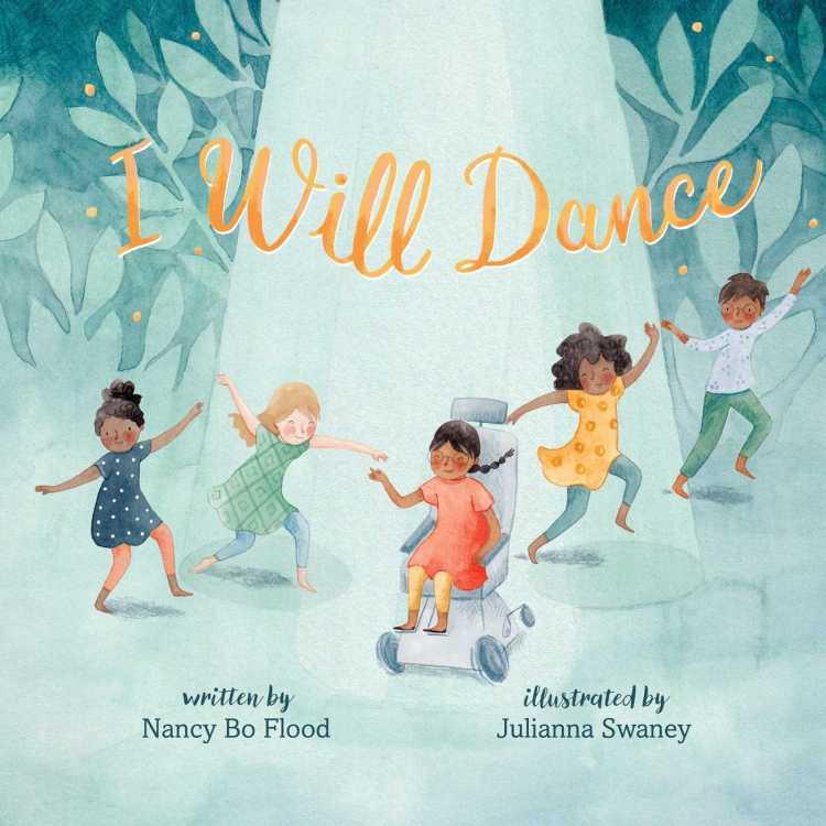 i-will-dance-9781534430617_hr